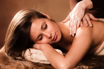 Bloomington Massage Illinois