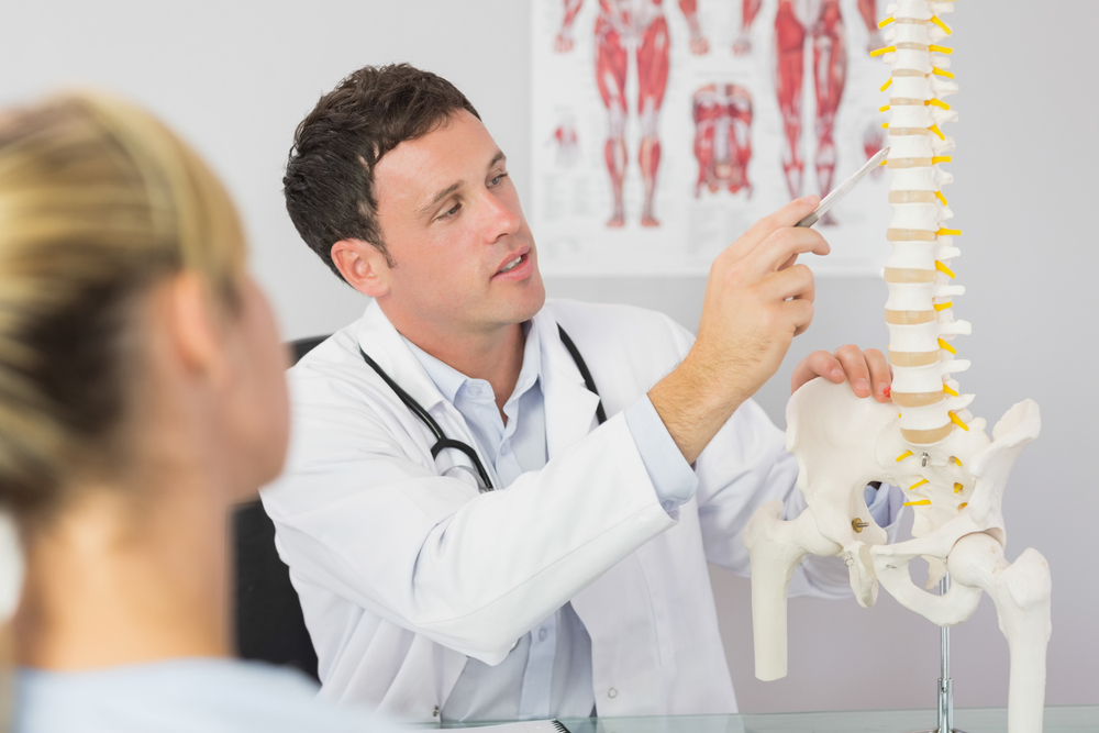 Image result for Chiropractors