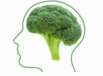 Superfoods Brain Health