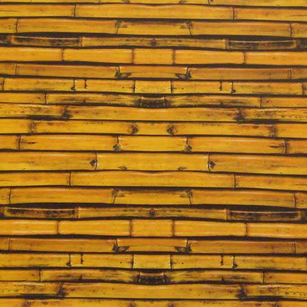Bamboo Tile Bloomington
