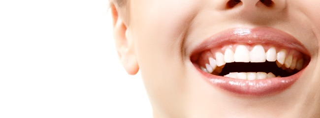 Alexandria Dentist for Oral Health