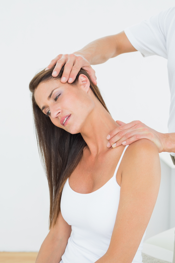 chiropractor-adjustment-top.jpg