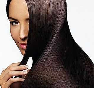 Best Foods for Healthier Hair